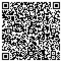QR code with Drew Mem Hosp HM Hlth Agcy contacts