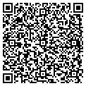 QR code with Integrity Online/Suncoast contacts