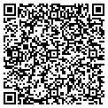 QR code with A-A-A-A & B Insur Agcy Brandon contacts