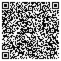 QR code with T Mobile Breeze Plaza contacts