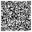 QR code with Vega's Cafe contacts