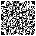 QR code with Murphy Investments contacts