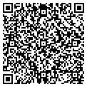 QR code with Backstreet Production Group contacts