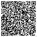 QR code with Allens Sod Service contacts