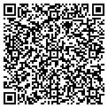 QR code with Adams Electric Services Inc contacts
