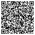 QR code with Allure contacts