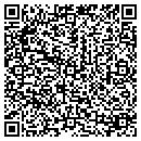 QR code with Elizabeth Fago Companies Inc contacts