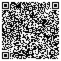 QR code with 3w International Inc contacts