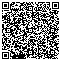 QR code with Bob Bromberg & Assoc contacts