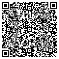QR code with Essex Operating Ltd Inc contacts