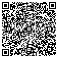 QR code with Rsj Chevron contacts