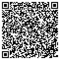 QR code with Southwick Inc contacts