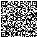 QR code with Williams Farm & Home Supply contacts