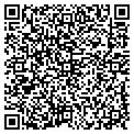 QR code with Gulf Coast Consultant Service contacts