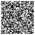 QR code with Tim P Carlson MD contacts