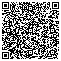 QR code with Kens Lawn Care contacts