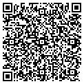 QR code with Dreider Denis Drywall contacts