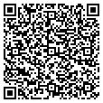 QR code with Luke Trucking contacts