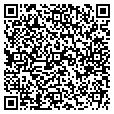 QR code with My Kids Daycare contacts