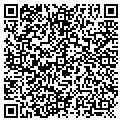 QR code with Macdara & Company contacts