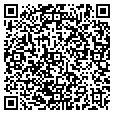 QR code with R-O Water contacts