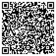 QR code with Tichis Garage contacts