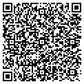 QR code with Holiday Harbor Office contacts