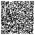 QR code with Metro Medical Supply Inc contacts