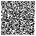 QR code with Sunrise Mobile Home Park contacts