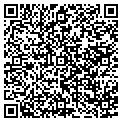 QR code with James A Rush MD contacts