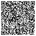 QR code with Automarket Auto Parts contacts