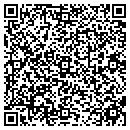 QR code with Blind & Physically Handicapped contacts
