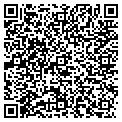 QR code with Chalfin Thread Co contacts