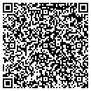 QR code with Contract Loan Processors Dot contacts