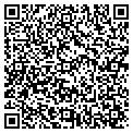 QR code with Karl Nelson Handyman contacts