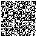 QR code with Alarm Control Engineering contacts