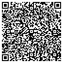 QR code with Animal Services Department Pinellas contacts