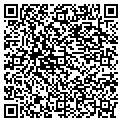 QR code with First Congregational Church contacts