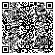 QR code with Bradley Aiken MD contacts