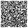 QR code with Aquarius Condominium contacts