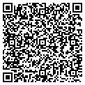 QR code with Kay Jewelers contacts