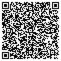 QR code with C&J Mobile Home Transporting contacts