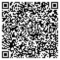 QR code with De Camp Chiropractic Offices contacts