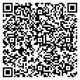 QR code with Bureaubusters contacts