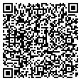 QR code with Dollar Depot contacts