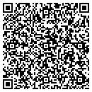 QR code with A T C Healthcare Services Inc contacts