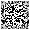 QR code with Muslim Social Services contacts