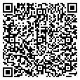 QR code with John A Davis contacts