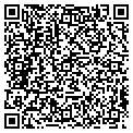 QR code with Alliance Insurance Group Of Ar contacts