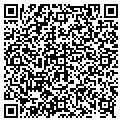 QR code with Mann Brothers Construction LLC contacts
